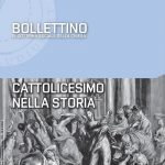 Bollettino DSC 4 2018_front cover