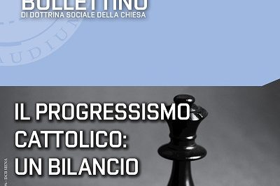 Bollettino DSC 3-2019_front cover - Copia