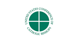 Conf episcopale USA