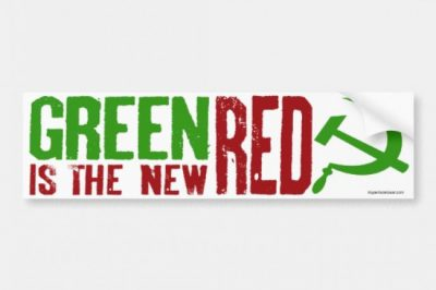 green-is-the-new-