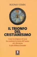 trionfo