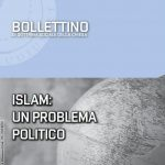 Bollettino DSC 2-2019_front cover