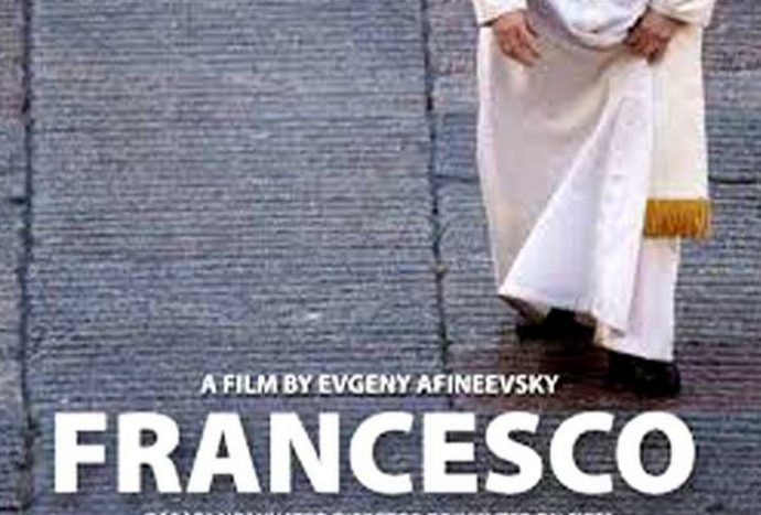 francesco-docu-film-large-large